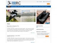 Bbrc.org.uk