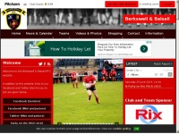 Bbrfc.co.uk