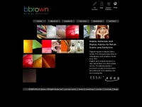 Bbrown.co.uk