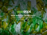bbskips.co.uk
