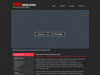 bbsmotorcycles.co.uk