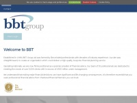 bbtgroup.co.uk