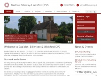 bbwcvs.org.uk