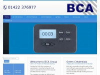 bcagroup.co.uk