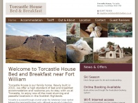torcastlebandbfortwilliam.co.uk