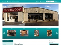 touchwoodscotland.co.uk