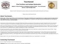 touchwood.co.uk