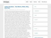 towerhouse-throughgate.co.uk