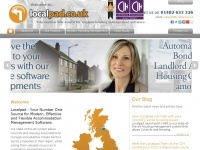 localpad.co.uk