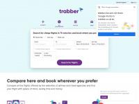 trabber.co.uk