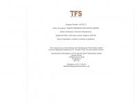 tradefurnishing.co.uk
