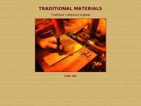traditionalmaterials.co.uk