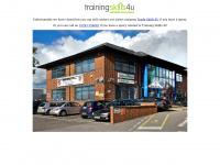 trainingskills4u.co.uk