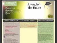 tranquilityhouses.org.uk