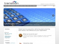 transition.co.uk