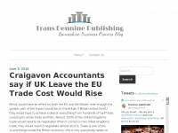transpenninepublishing.co.uk