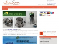 winwood-outdoor.co.uk