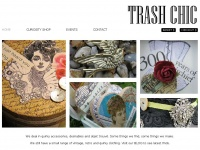trashchic.co.uk