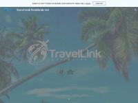 travellink.co.uk