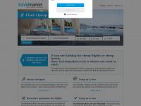 travelmarket.co.uk