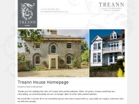 treannhousepadstow.co.uk