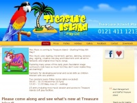 treasureisland-play.co.uk