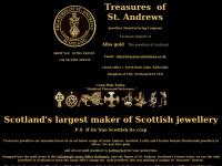 treasures-standrews.co.uk