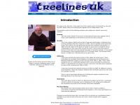 treelines.co.uk