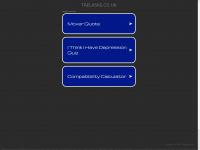 trelaske.co.uk