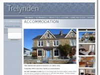 trelynden.co.uk