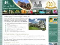 trewan-hall.co.uk