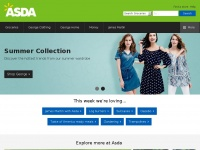 asda.com