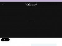 trollbeads.co.uk
