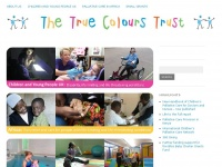 truecolourstrust.org.uk
