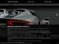 turbocentre.co.uk