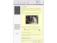 bc-video-weddings.co.uk