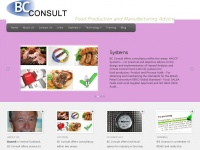 Bcconsult.co.uk