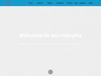 bci-morphs.co.uk