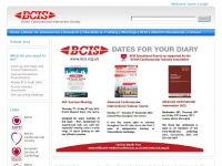 bcis.org.uk