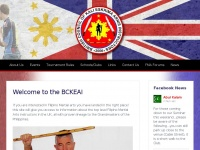 bckeai.co.uk