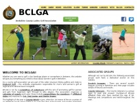 bclga.co.uk