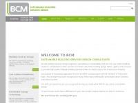 bcmconsulting.co.uk