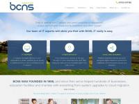 bcns.co.uk