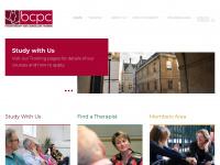 bcpc.org.uk