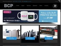 bcp.co.uk
