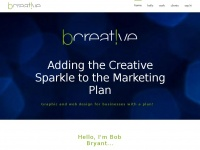 bcreative.co.uk