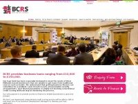 bcrs.org.uk
