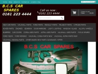 bcs-carspares.co.uk