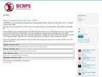 Bcrps.co.uk