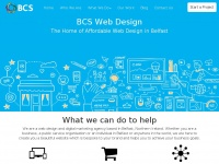 bcswebdesign.co.uk